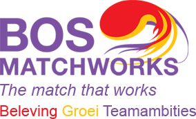 Bos Matchworks